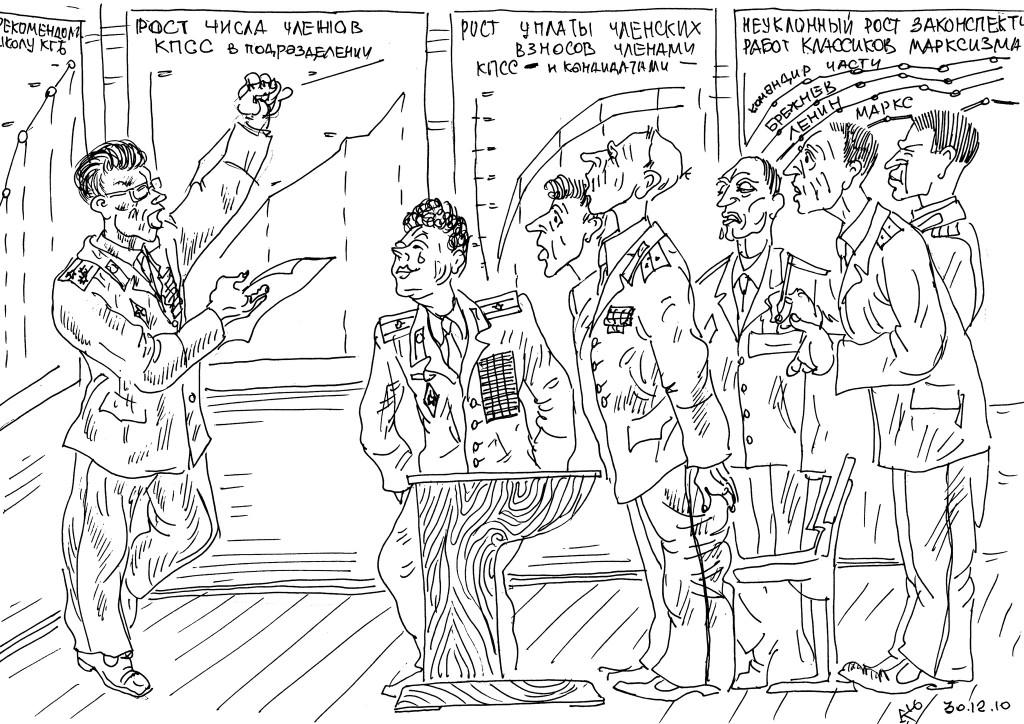 Совместная читка и собрание единомышленников-марксистов