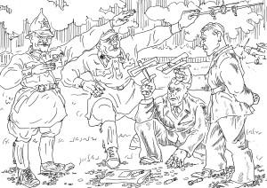 В СССР готовили для Германии элиту авиации, танковых войск, артиллерии